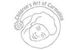 childrens-art-carmelina-klein