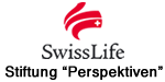 stiftung-swiss-life